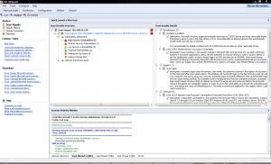 Windows High Security Vulnerabilities