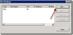 VMM_self_service_portal_iis_ssl_05