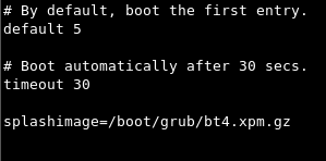 BT4_08_grub