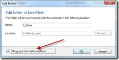 mesh_add_folder_02