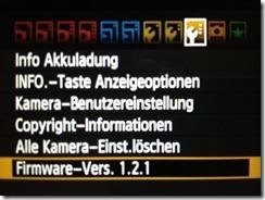eos7d_update_1