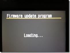 eos7d_update_3