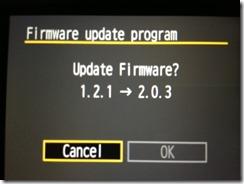 eos7d_update_5