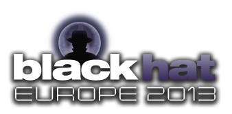 blackhat_europe